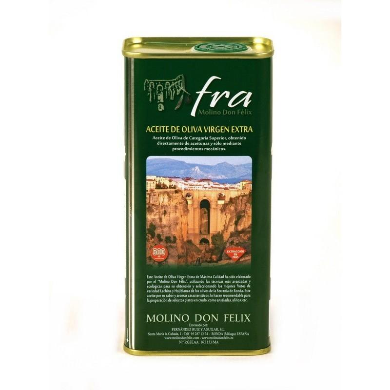 Vinana Pinot Noir/Merlot