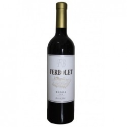 Mermelada de Vino Pedro Ximenez
