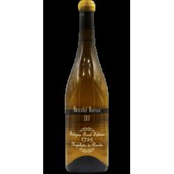 Picual Biodinámico  Aceite de oliva virgen extra castillo canena