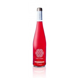 Chichilla Cloe Brut Nature