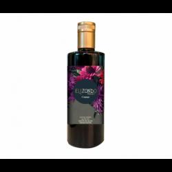 La Molienda Crema ecológica...