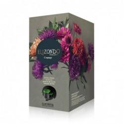La Molienda Mousse de...
