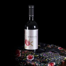 Acequia Alcachofas Enteras...